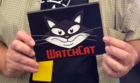 http://vimeo.com/user34374469/watchcat01