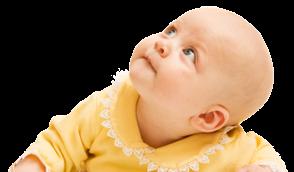 Rozterki młodej mamki - blog na temat wspaniałego macierzyństwa.