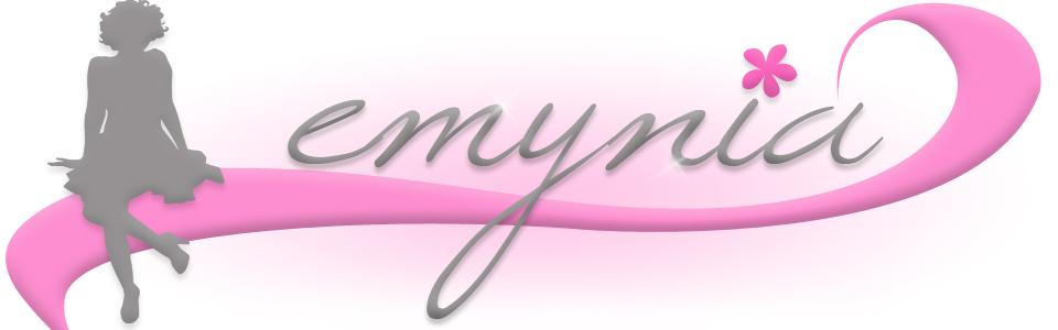 emynia
