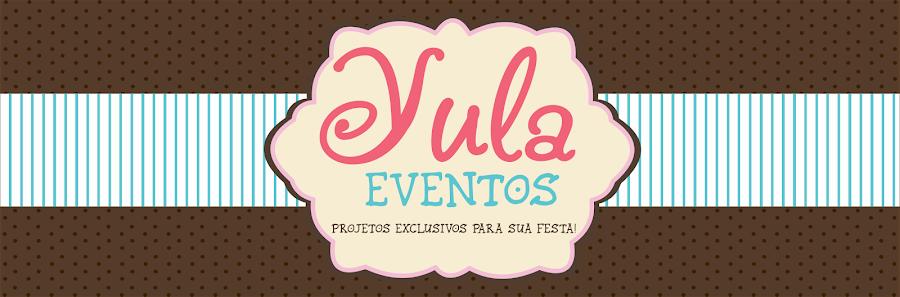 Yula Eventos