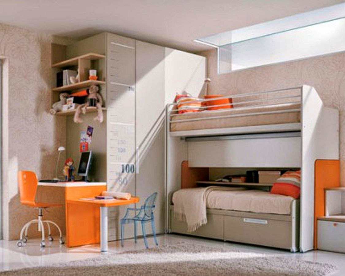 Bedroom Ideas for Teenage Wallpaper HD   Kuovi on