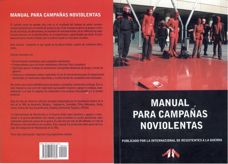 HYUNDAI Pony x2 manuale di istruzioni 1992 MANUALE MANUALE bordo libro BA