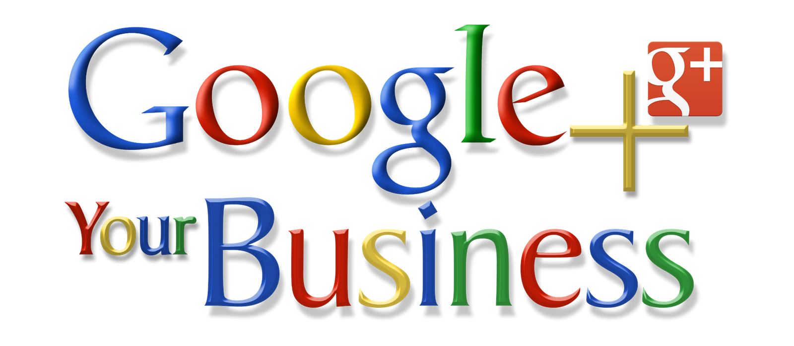 Google Plus Business How to PDF
