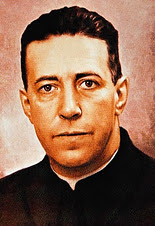 San Alberto Hurtado