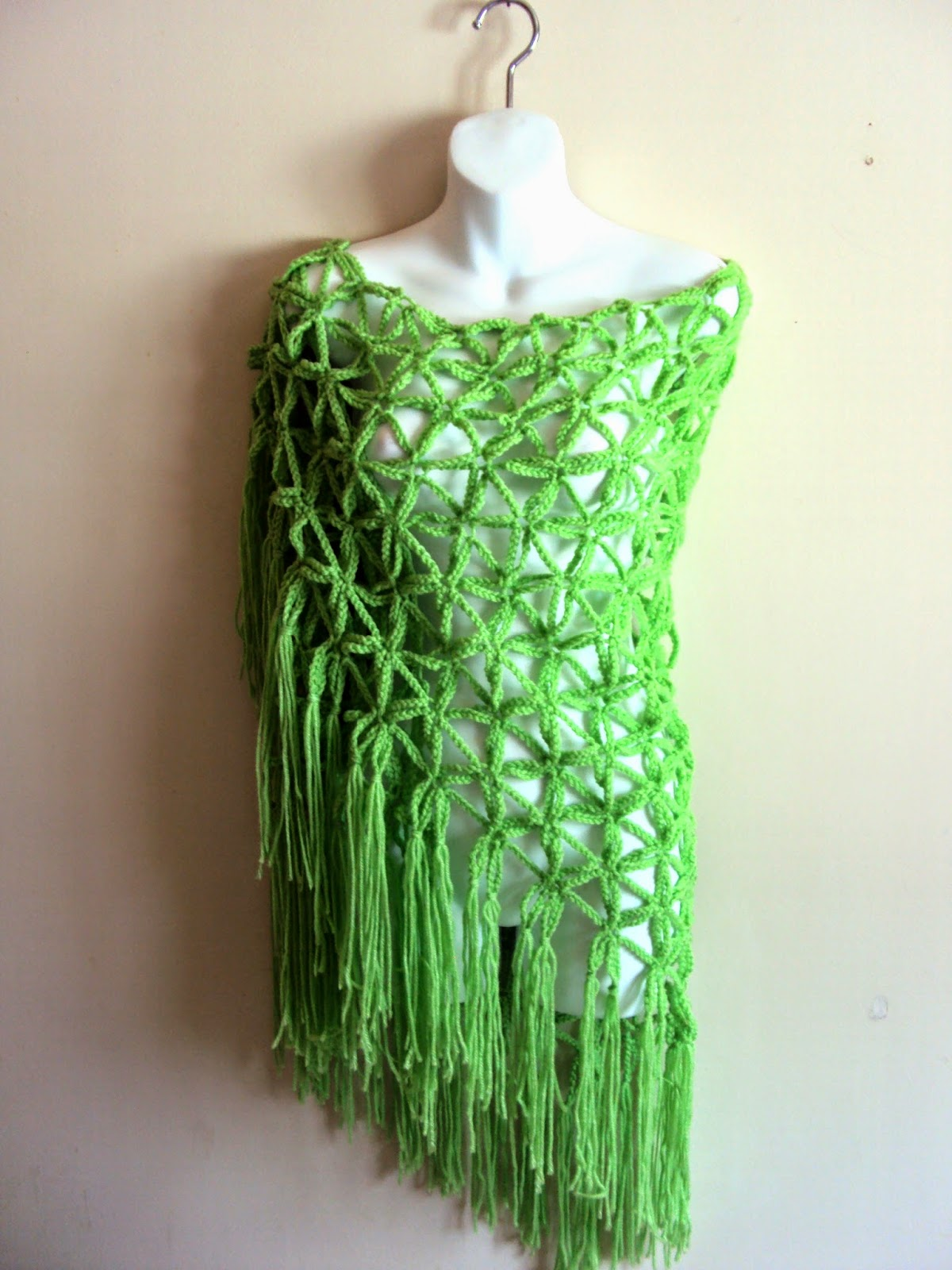 https://www.etsy.com/listing/227199970/fringe-shawl-big-summer-shawl-swimsuit?ref=shop_home_active_19