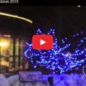 Link to: New Year's Eve in Novosibirsk
