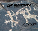 <b>OIOCAVI (CER-OMAGUACA)</b>