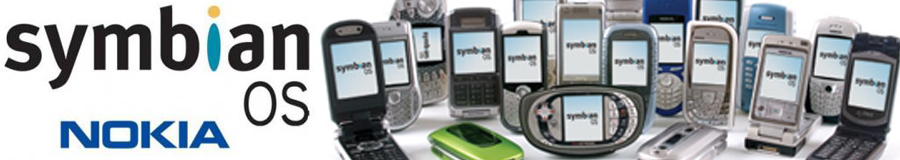 About Symbian OS