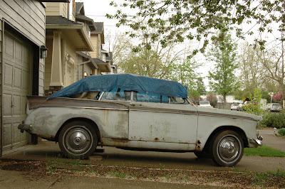 1959-Sunbeam-Rapier-Convertible.