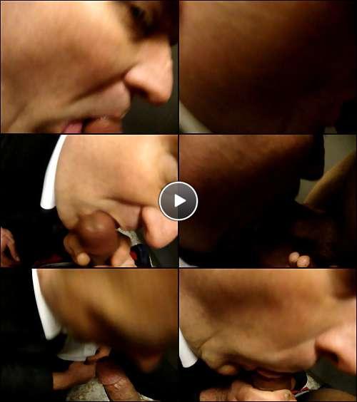 older nude men pics video