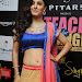 Isha talwar latest glam pics-mini-thumb-16