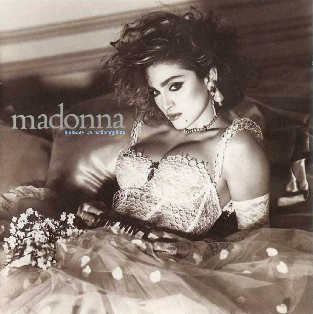 http://2.bp.blogspot.com/-K5i5rL3uV3A/UI1zO8b1rKI/AAAAAAAAHcU/_eHD6x43IYY/s1600/madonna-like_a_virgin-frontal.jpg