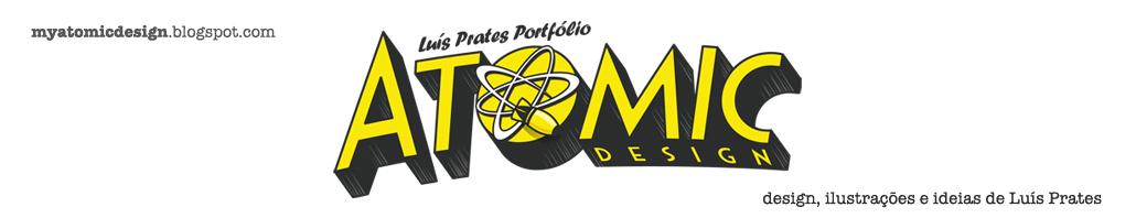 atomicdesign