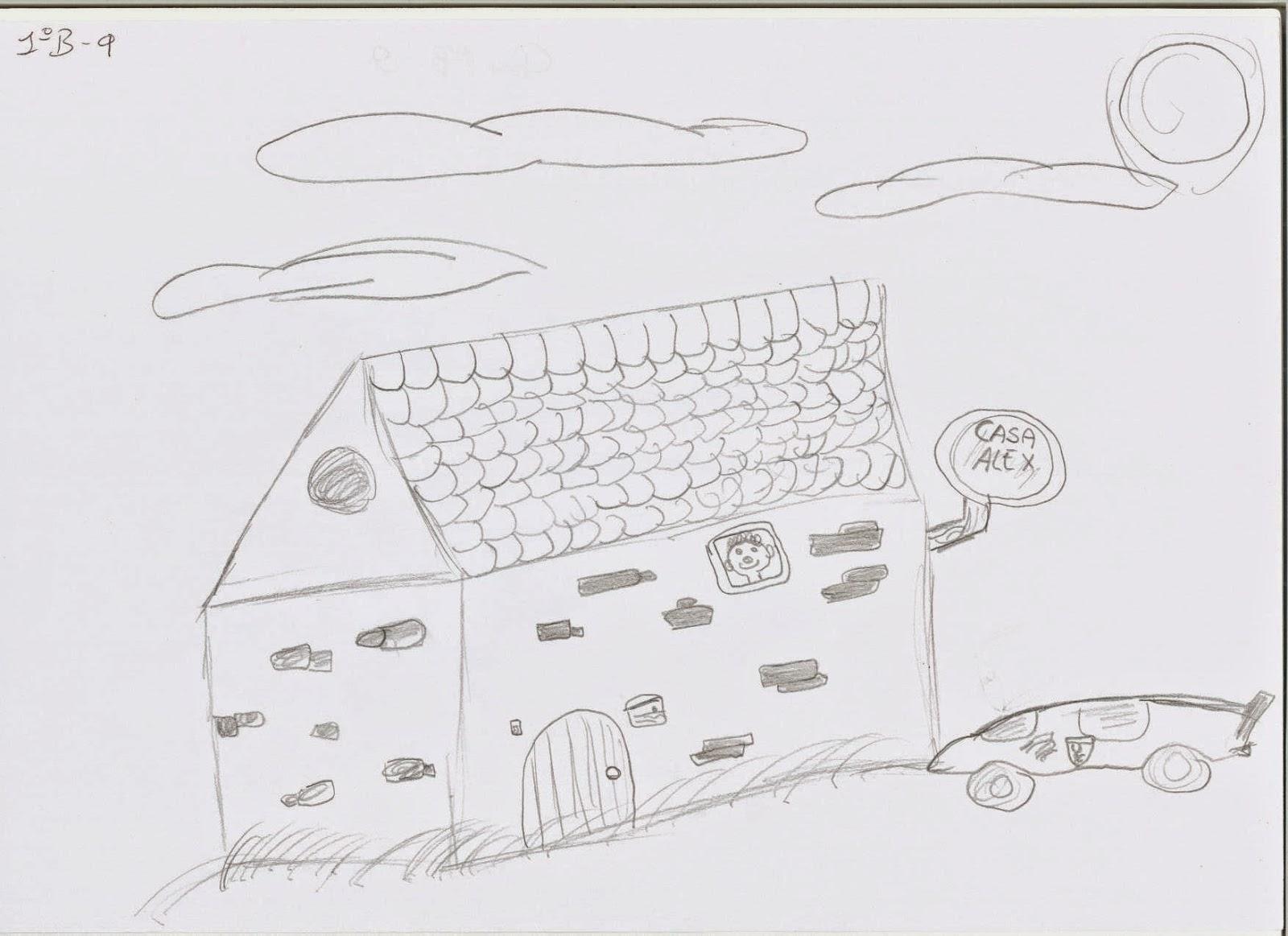 Test de dibujos 3  mutatis mutandis