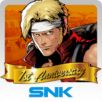 Download Metal Slug Defense 1.31.1 APK for Android