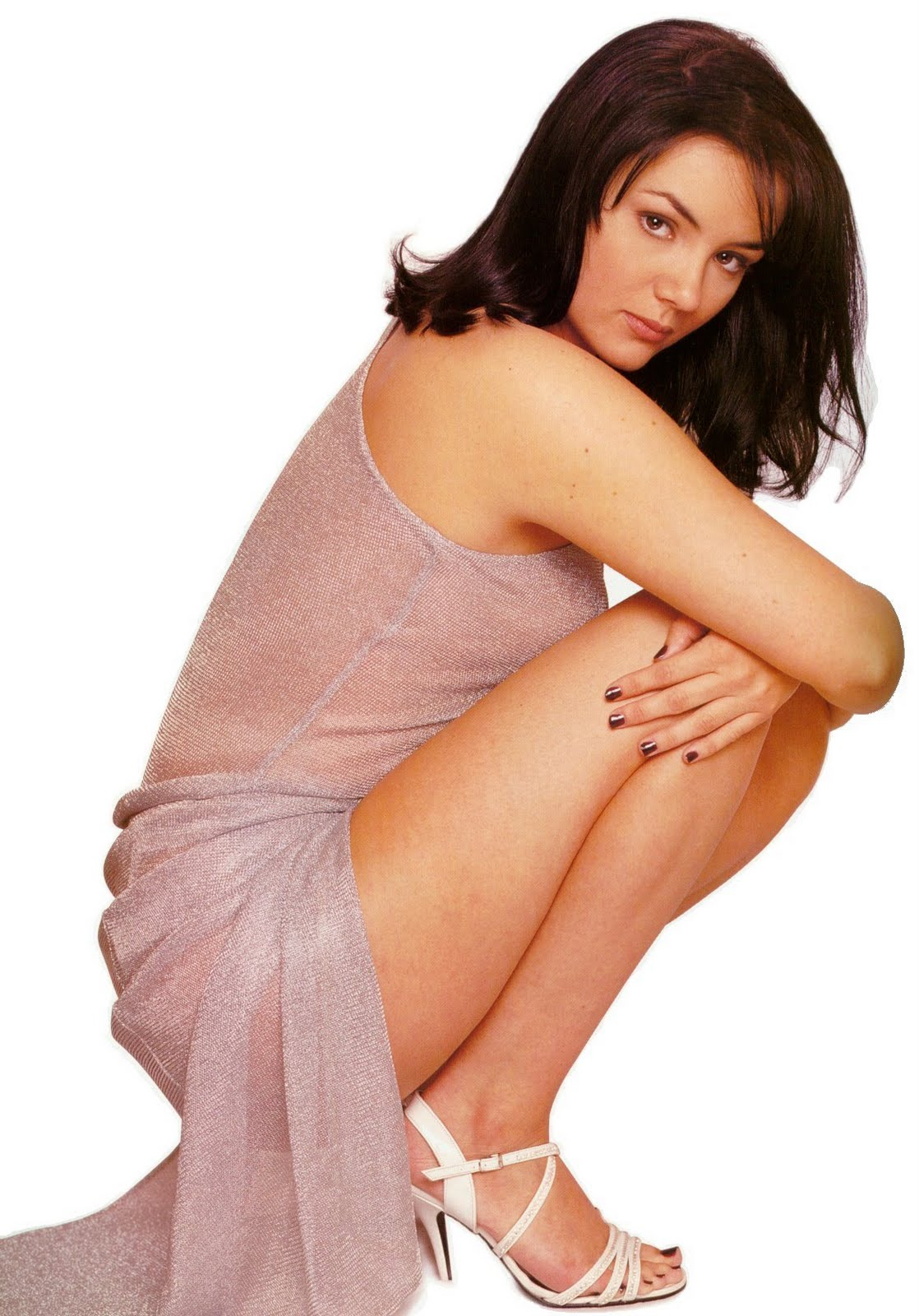 Martine McCutcheon (born 1976) nudes (47 photos), Tits, Cleavage, Selfie, butt 2017