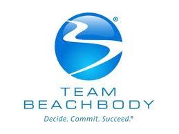 Join Teambeachbody.com
