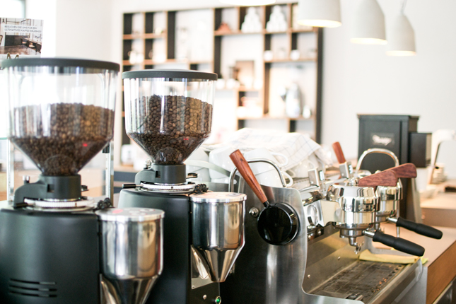 black gold coffee roasters black gold. Black Bedroom Furniture Sets. Home Design Ideas