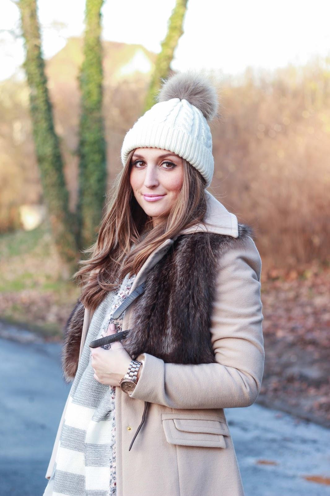 German Fashionblogger - Fashionblogger aus Deutschland - Furla Sonnenbrille - Fashionstylebyjohanna - Blog - Bloggerin -German Fashionblog - Peter Kaiser Stiefel