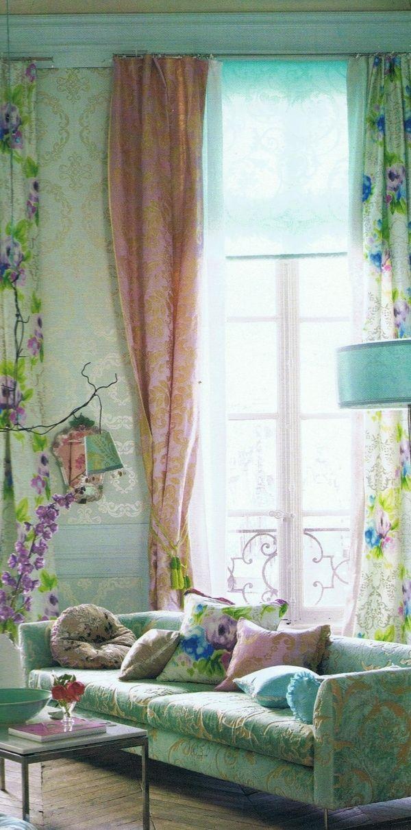 floral decor,στυλ διακοσμησης,διακοσμηση σπιτιου,decoupage,ιδεες floral διακοσμησης,floral διακοσμηση για το σπιτι,floral διακοσμηση σπιτιου,floral home decor