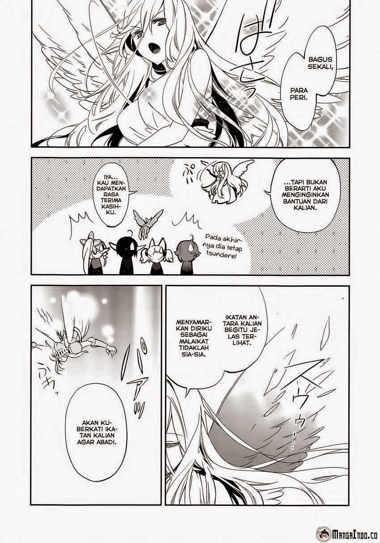 Dilarang COPAS - situs resmi www.mangaku.web.id - Komik sword art online girls ops 005 - chapter 5 6 Indonesia sword art online girls ops 005 - chapter 5 Terbaru 33|Baca Manga Komik Indonesia|Mangacan