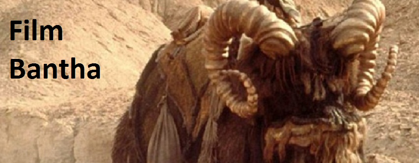 Film Bantha