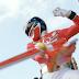 Power Rangers Megaforce - O que sabemos até agora?