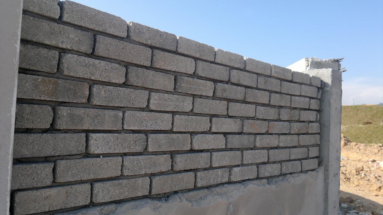 Calcium Silicate Brick : Bricks blocks building materials