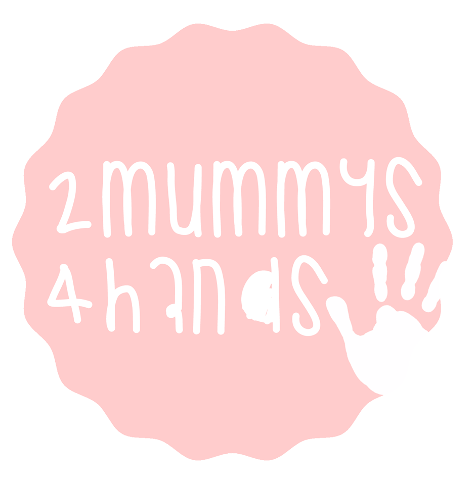 2mummys4hands