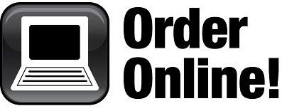 Nak Order, klik sini
