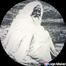 حسن بن أحمد