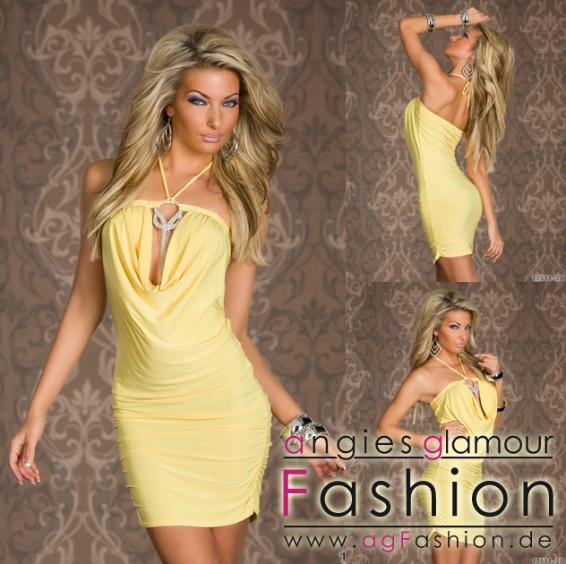 Produkttest: Angies Glamour Fashion