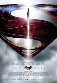 SupermanMan Of Steel 2013-çelik adam  1080p--720p Tükçe Dublaj hd film izle
