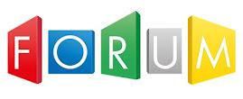 Pakistani IT Education and Social Entertainment Forum