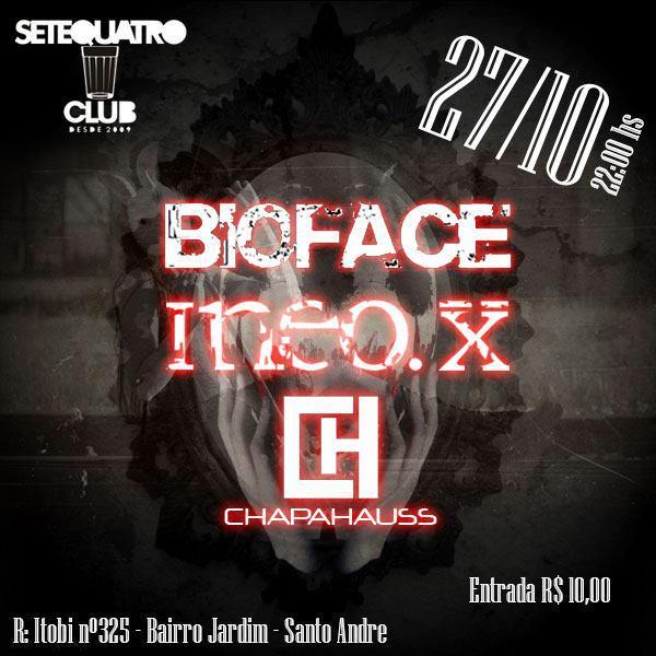 Bioface+Cartaz.jpg (600×600)