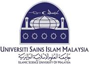 Jawatan Kosong Universiti Sains Islam Malaysia (USIM)