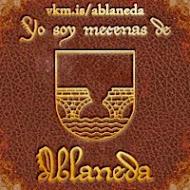 Rondero de Ablaneda