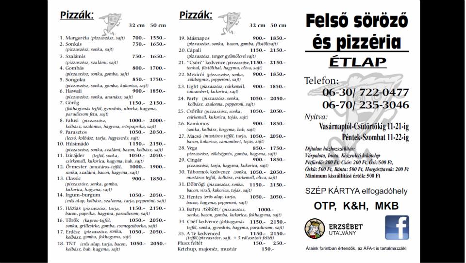 3c0bad84d4 Géza Taxi - Várpalota: Ahonnan rendelhetsz egy jót Várpalotán: Felső ...