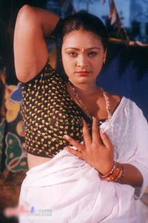 tamil aunty shakeela hot masala latest spicy spicy photo