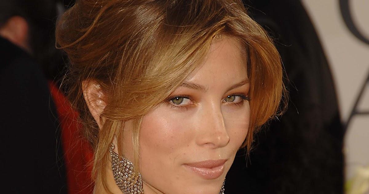 IMAGE WORLD: Jessica B... Jessica Biel Wikipedia