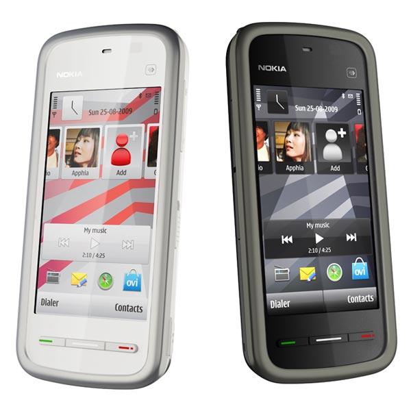 user manual download free repair nokia 5230 user manual pdf free rh usermanualdownloadfreerepair blogspot com Nokia 5320 Nokia 5200