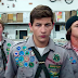 Descubra 'Como Sobreviver a Um Ataque Zumbi' no novo (e divertido) trailer do filme com Tye Sheridan, nosso novo Ciclope