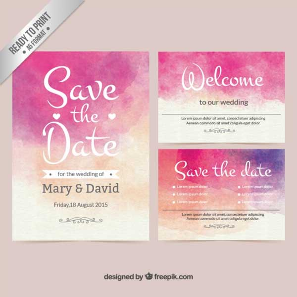 watercolor-wedding-cards