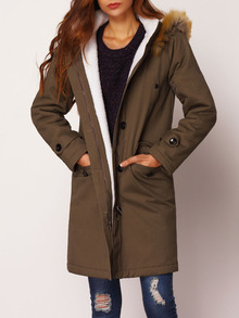 www.shein.com/Army-Green-Hooded-Long-Sleeve-Coat-p-248658-cat-1735.html?aff_id=2525