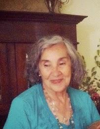 GAVIOTAS (2010) poema LIDIA LLANOS BONILLA