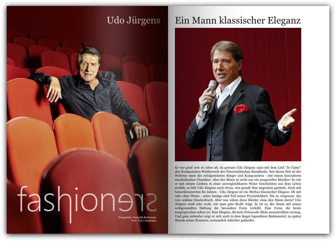 http://fashioners.de/pdf/fashioners_de_S14_13_11_14.pdf