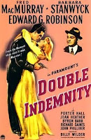 'Double Indeminity' (1944)