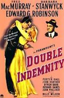 'Double Indeminity' (1944)