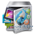 احمي خصوصياتك مع برنامج AppLock لأجهزة الأندرويد