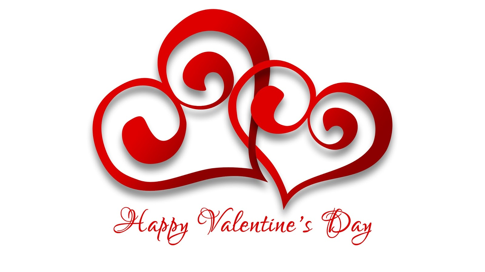 valentine special wallpapers images 2016 valentines day ideas